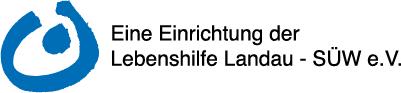 Lebenshilfe Landau - SÜW e.V.
