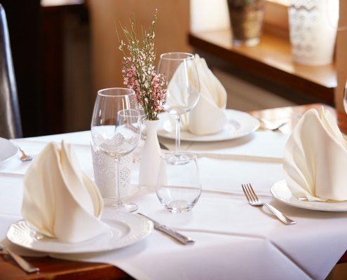 Restaurant_1_kurpfalz