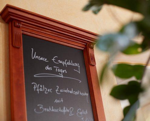 Restaurant_4_kurpfalz