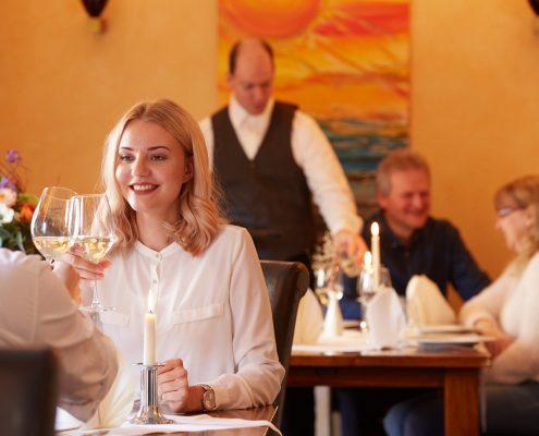 Restaurant_2_kurpfalz